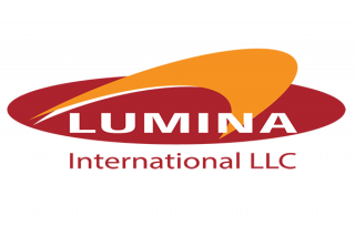 http://luminaintl.com/wp-content/uploads/2020/02/logo_Lumina_International-01-cópia-1-320x204.png
