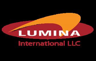 https://luminaintl.com/wp-content/uploads/2020/02/logo_Lumina_International-01-cópia-1-320x204.png